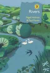 Rivers Image