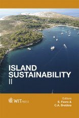 Island Sustainability II Image