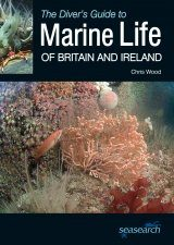The Diver's Guide to Marine Life of Britain and Ireland Image