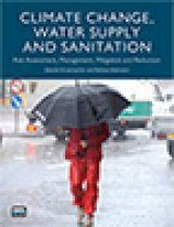Climate Change, Water Supply and Sanitation