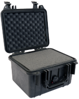 Peli Small Hard Case (1300)