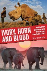 Ivory, Horn and Blood