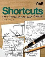 Shortcuts: Sustainability and Practice, Book 2