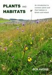 Plants and Habitats