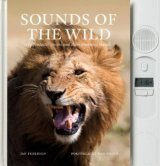Sounds of the Wild