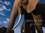 Earth to Sky – Among Africa's Elephants