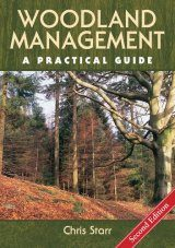 Woodland Management