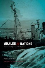Whales & Nations Image
