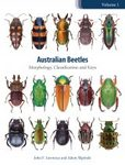 Australian Beetles, Volume 1