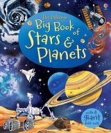 Big Book of Stars & Planets