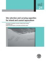 Site Selection and Carrying Capacities for Inland and Coastal Aquaculture Image