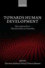 Towards Human Development