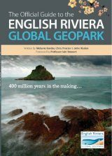 The Official Guide to the English Riviera Global Geopark