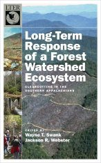 Long-Term Response of a Forest Watershed Ecosystem Image