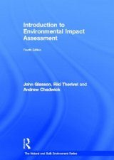 Introduction to Environmental Impact Assessment Image