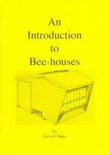 An Introduction to Bee-Houses
