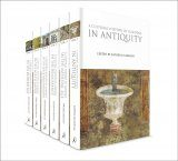A Cultural History of Gardens (6-Volume Set)