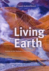 Living Earth