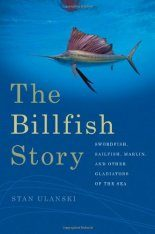 The Billfish Story Image