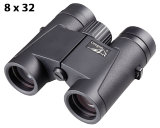 Opticron Oregon 4 LE WP Binoculars