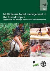 Multiple-Use Forest Management in the Humid Tropics Image