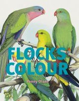 Flocks of Colour