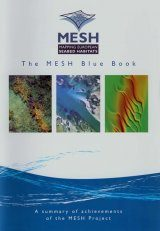The MESH Blue Book