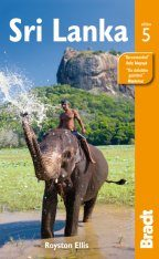 Bradt Travel Guide: Sri Lanka