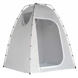 BugDorm-2 Large Insect Rearing Tent (160 x 160 x 180cm)