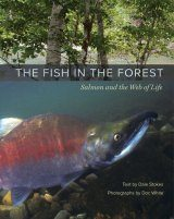 The Fish in the Forest Image