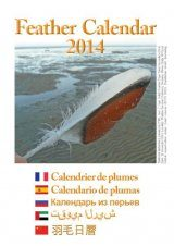 Feather Calendar 2014 Image