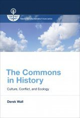 The Commons in History Image