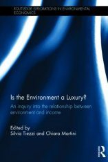 Is the Environment a Luxury? Image