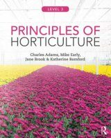 Principles of Horticulture: Level 3