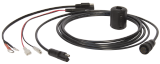 SM3 / SM4 Power Adapter Cable