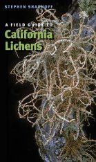 A Field Guide to California Lichens