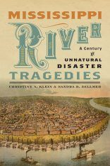 Mississippi River Tragedies