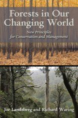Forests in Our Changing World