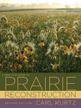 A Practical Guide to Prairie Reconstruction Image