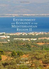 Environment and Ecology in the Mediterranean Region II