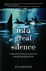 Into Great Silence