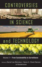 Controversies in Science and Technology, Volume 4