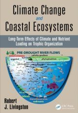 Climate Change and Coastal Ecosystems