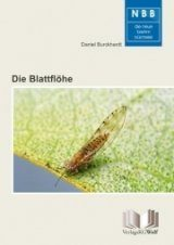 Die Blattflöhe [The Psyllids]