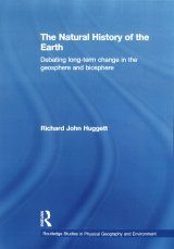 The Natural History of the Earth Image