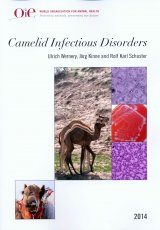 Camelid Infectious Disorders