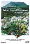 An Illustrated Guide to British Upland Vegetation