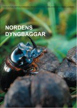 Nordens Dyngbaggar [Dung Beetles of Northern Europe]