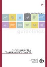 In Vivo Conservation of Animal Genetic Resources
