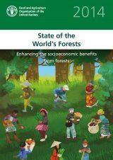 State of the World's Forests 2014